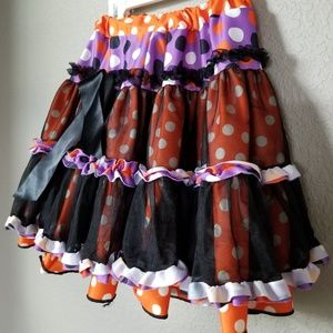 Other - Girls petticoat